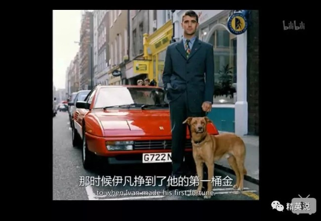 WeChat Image_20190418140703.jpg