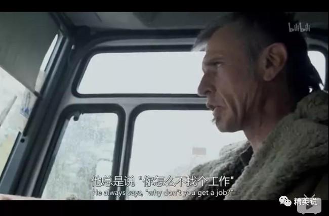 WeChat Image_20190418140712.jpg
