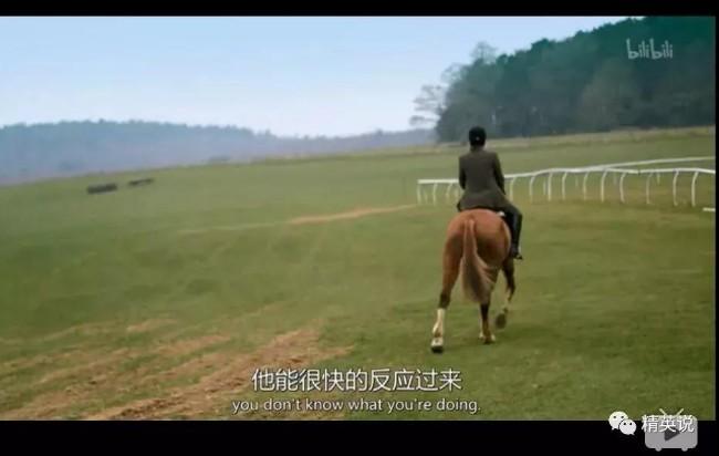 WeChat Image_20190418140903.jpg